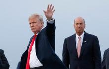 Nhân chứng then chốt đảo ngược lời khai, gây bất lợi cho ông Trump