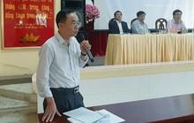 Phó giám đốc Công an Nghệ An: Có phương án nhận thi thể nạn nhân người Việt tại sân bay Nội Bài