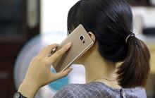 Cơ quan Công an cảnh báo thủ đoạn lừa đảo, chiếm đoạt tiền qua điện thoại