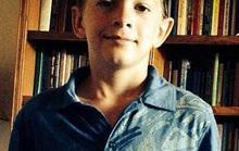 Thấy mẹ bị bắn chết, cậu bé 13 tuổi đi hơn 20 km tìm người cứu các em