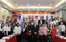 Saigon Co.op đăng cai tổ chức ICA-AP