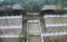 Công trình bí ẩn trên núi ở Lạng Sơn: Lỗi lớn thuộc chính quyền địa phương