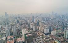 """Khảo sát giá đất gần 1 tỉ đồng/m2 ở khu """"đất kim cương"""", Hà Nội đề xuất tăng bình quân 30% giá đất"""