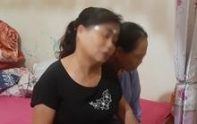 Vụ 39 người chết ở Anh: 8 gia đình ở Hà Tĩnh đã nhận được điện thoại chia buồn