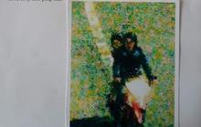 Công an Phú Quốc thông báo nhận dạng kẻ hiếp dâm bé gái 8 tuổi bán vé số