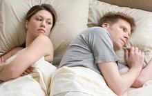 Một số quý ông triệt sản xong… vợ vẫn có bầu?