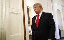 Pháp luật tối thượng, ông Trump phải đền bù 2 triệu USD