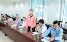 Huế: Xử phạt doanh nghiệp không đóng kinh phí Công đoàn