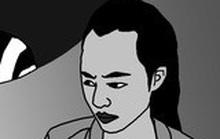 Vụ án mạng 20 năm về trước ở Bình Thuận