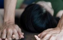 Nói đi đâu cũng được, nữ sinh bị đưa vào nhà nghỉ hiếp dâm đến nhập viện