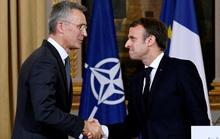 NATO: Thách thức sau 70 năm