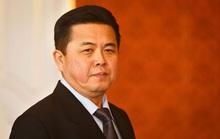 Người chú bí ẩn của ông Kim Jong-un bị triệu hồi