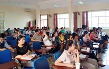 Phổ biến kiến thức sức khỏe cho nữ CNVC-LĐ