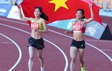 SEA Games 30, ngày 10-12:  Việt Nam có HCV thứ 96!