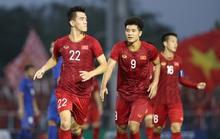 Công bố đề cử Quả bóng Vàng Việt Nam 2019: Chọn nhóm SEA Games hay bầu đội tuyển?