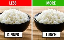 Điểm mặt những thực phẩm có thể gây hại nếu bạn không biết điều này