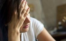 Vợ chồng nghi ngờ nhau khi tôi bị bệnh xã hội