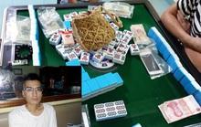 Khánh Hòa: Phát hiện 3 trường hợp người Trung Quốc thuê đất