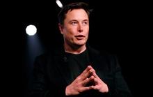 5 nguyên tắc để duy trì hiệu suất của CEO nghiện việc Elon Musk