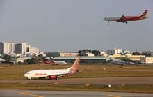 Hạ tầng bất cập, vẫn cấp phép hãng bay?