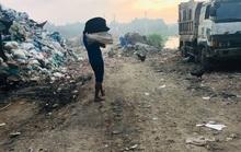 Choáng với nơi ô nhiễm nhất TP HCM