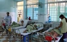 """Kích nhầm ô """"tử vong"""", 27 bệnh nhân đang sống bị """"khai tử"""""""