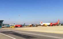 Bay Hà Nội - TP HCM cứ mỗi chuyến lại chậm hơn 5 phút