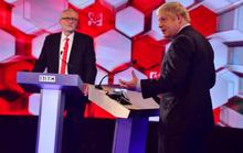 Y tế công, Brexit hâm nóng bầu cử Anh