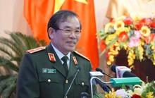 Đà Nẵng: Nhiều người ngoại tỉnh lập doanh nghiệp, chuyển cho người nước ngoài