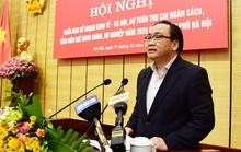 Bí thư Hà Nội Hoàng Trung Hải: Xử lý nghiêm, dứt điểm các vi phạm đã phát hiện