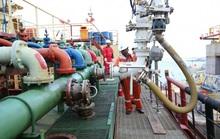 Lọc hoá dầu Nghi Sơn xuất bán khoảng 4,6 triệu tấn xăng dầu chất lượng cao