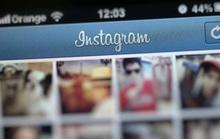Đăng hình tự sướng lộ vị trí trên Instagram, nam thanh niên bị bắt cóc và cưỡng hiếp