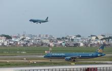 Mở bán thêm gần 70.000 vé bay Tết TP HCM đi các tỉnh thành với giá từ 199.000 đồng/chiều
