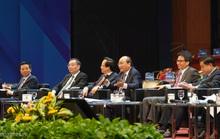 Thủ tướng Nguyễn Xuân Phúc đối thoại với 1.000 thanh niên ưu tú