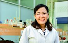 Vinh danh ba nhà khoa học nữ xuất sắc 2019