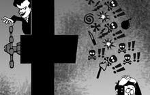Bị bôi xấu trên mạng xã hội: Doanh nghiệp phải làm gì?