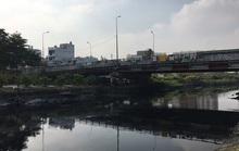 Tham Lương - Bến Cát - rạch Nước Lên: Vẫn chờ!