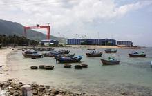 Khánh Hòa: Sai phạm làm chùn bước nhà đầu tư