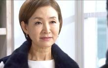 Nữ diễn viên gạo cội Hàn Quốc bị tai nạn xe hơi