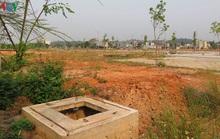 Nhiều dự án ở Quảng Ngãi chậm tiến độ