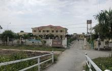 Cán bộ xã ở Bạc Liêu tạm giữ gần 1,2 tỉ đồng tiền xây nhà tình nghĩa