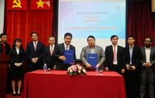 Vietravel hợp tác phát triển hàng không – du lịch với doanh nghiệp Myanmar
