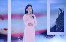 NSƯT Thanh Thúy quay lại sân khấu với Miền ký ức