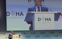 Thủ tướng Malaysia chưa muốn bàn giao quyền lực