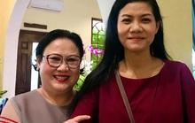 Đạo diễn Minh Nguyệt tái xuất sau 10 năm vắng bóng