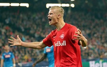 Solskjaer sang Áo gặp trò cũ, Man United quyết có sao 80 triệu bảng