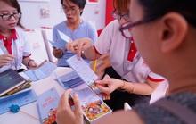 Generali Việt Nam tung bảo hiểm sức khỏe có thể mua tại cửa hàng hay trực tuyến