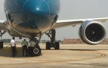 Tại sao máy bay liên tiếp bị phát hiện rách lốp tại Nội Bài?