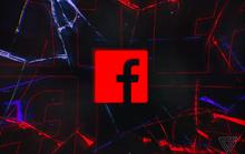 Dữ liệu 29.000 nhân viên Facebook bị lộ