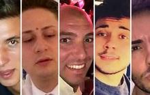 Nhóm nhân viên khách sạn đánh thuốc mê và hãm hiếp nữ du khách